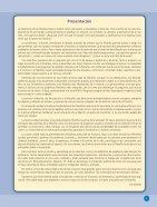 filosofia_basada_en_competencias - Page 3