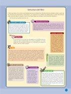filosofia_basada_en_competencias - Page 7