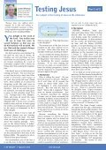 In Touch Quarter 1 - 2018 - Page 4