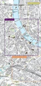 Architektur in Basel_DE - Seite 4