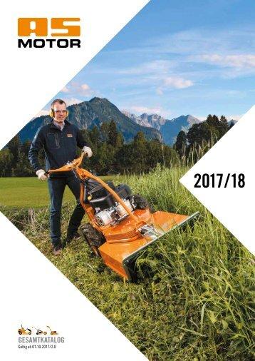 AS-Motor_Katalog_201718_V2_DE