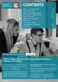 Apprenticeships guide 2018 - Page 2