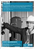 Apprenticeships guide 2018 - Page 5