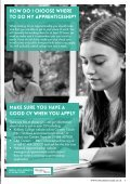 Apprenticeships guide 2018 - Page 7