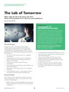 Lab Automation - Page 3