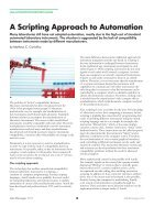 Lab Automation - Page 4