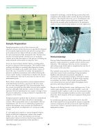 Lab Automation - Page 7