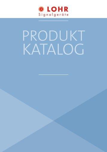 PRODUKTKATALOG_2018_blau