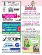 Copper Village February 2018 - Page 4