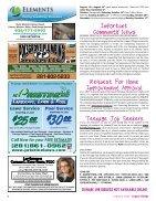 Copper Village February 2018 - Page 6