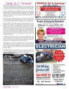 Copper Village February 2018 - Page 7