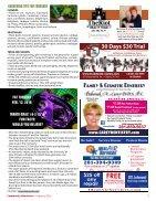 Eldridge February 2018 - Page 5