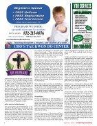 Eldridge February 2018 - Page 6