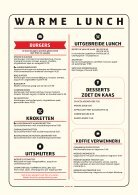 Moeke Bar & Keuken Lunch - Page 4