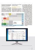 insider 2018/1 - Das Endkundenmagazin der SelectLine Software - Page 5
