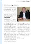 DVS-Jahresbericht 2017 - Page 3