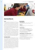 DVS-Jahresbericht 2017 - Page 5