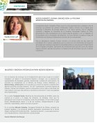 Newsletter ACERA - Enero 2018 - Page 3