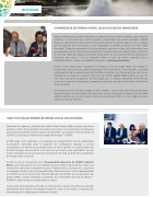 Newsletter ACERA - Enero 2018 - Page 4
