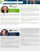 Newsletter ACERA - Enero 2018 - Page 7