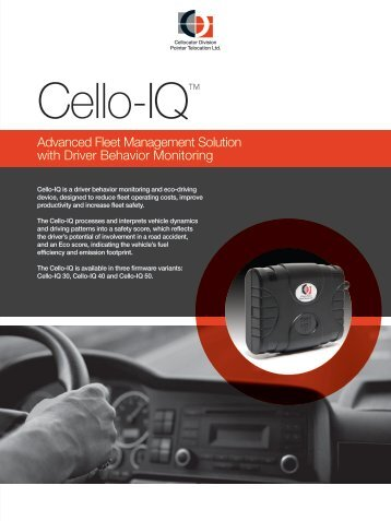Cello-IQ_Brochure_LR