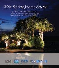 2018 Spring Home Show Final