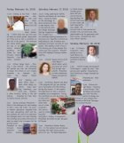 2018 Spring Home Show Final - Page 5