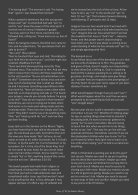 Generation Builders Magazine 2017 - Page 5