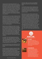 Generation Builders Magazine 2017 - Page 6