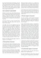 Generation Builders Magazine 2018 - Page 6