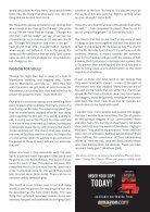 Generation Builders Magazine 2018 - Page 7