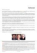 soziologie heute Oktober 2015 - Seite 3