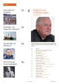 soziologie heute Oktober 2015 - Seite 4