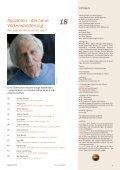 soziologie heute Oktober 2015 - Seite 5