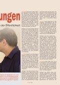 soziologie heute Oktober 2015 - Seite 7
