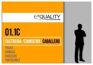 EQUALITY_01.1C_SASTRERIA Y CAMISERIA CABALLERO