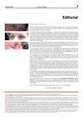 soziologie heute Dezember 2011 - Seite 3