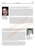 soziologie heute Dezember 2011 - Seite 7