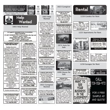 SW_Classifieds_020818