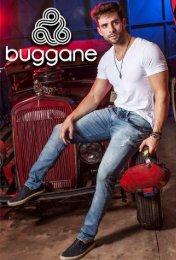Buggane 2018