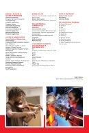 Int Admiss Viewbook Design FINAL - Page 5
