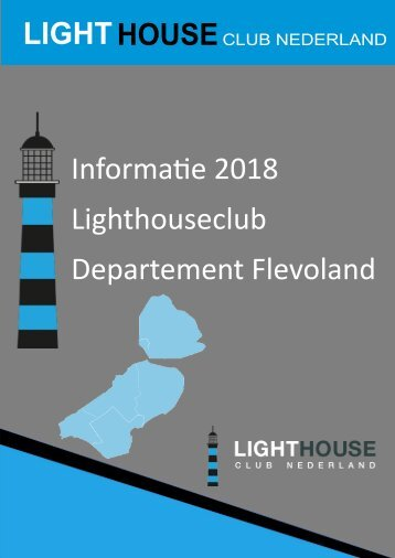 flyer lhc 2018
