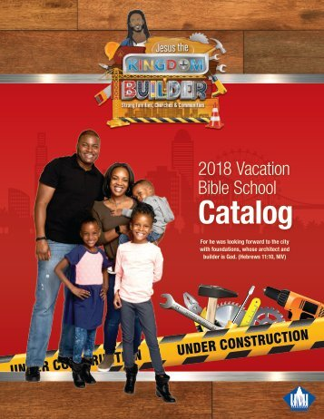 2018_VBS_Catalog_Consumer