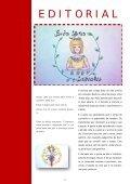 ENTRE FLORES E CUPCAKES - Page 2