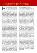 ENTRE FLORES E CUPCAKES - Page 7