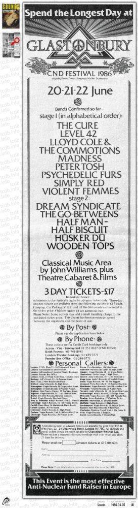 1986-04-05---Sounds-(GB)-p28
