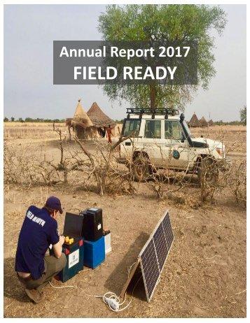 Annual Report 2017