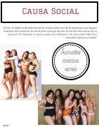 Menswear Fashion Magazine - Page 7