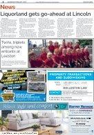 Selwyn Times: February 07, 2018 - Page 4