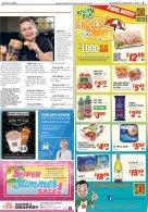 Selwyn Times: February 07, 2018 - Page 7